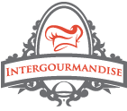 intergourmandise.co.uk
